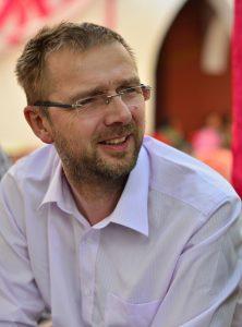 Stefan Gemen